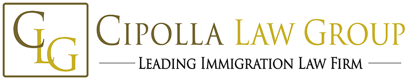 Cipolla Law Group - Chicago Immigration Law Firm